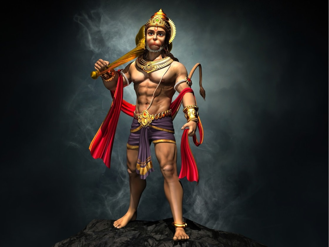 lord hanuman images lord hanuman wallpapers god hanuman