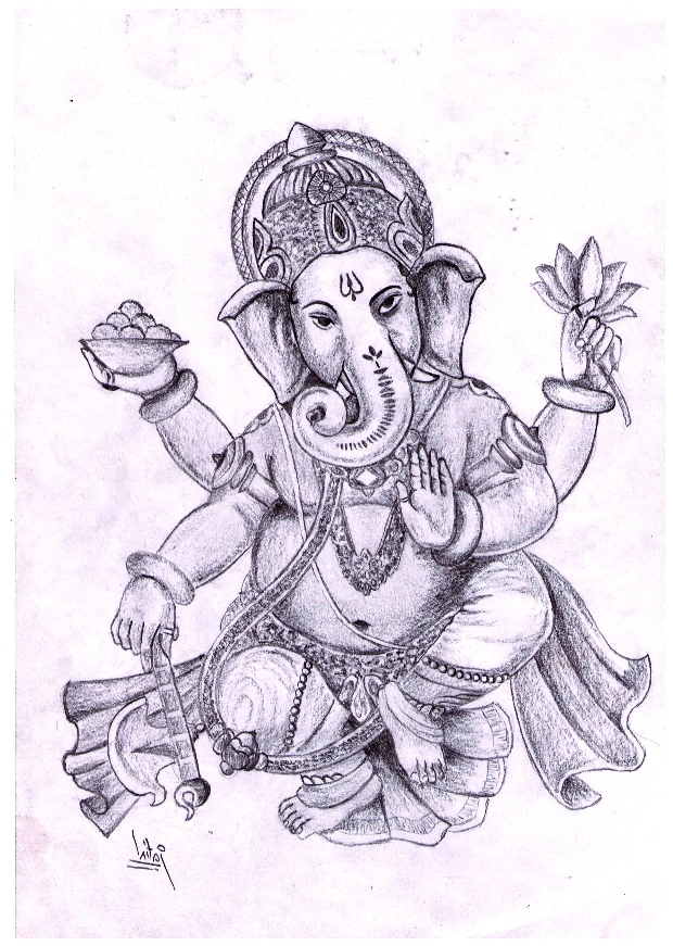 beautiful-pictures-of-lord-ganesha