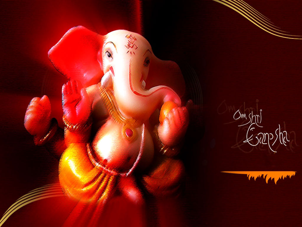ganapathi-photos