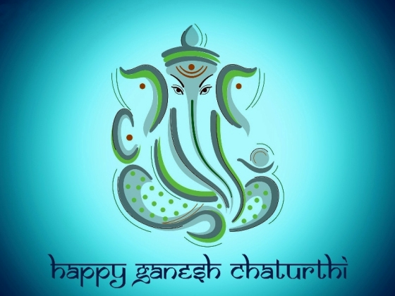 ganesh_chaturthi_photos