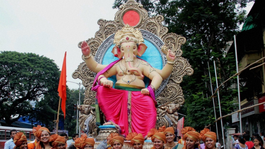 god-ganesh-hd-images
