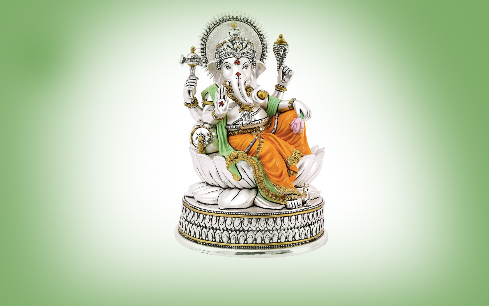 god-ganesh-images