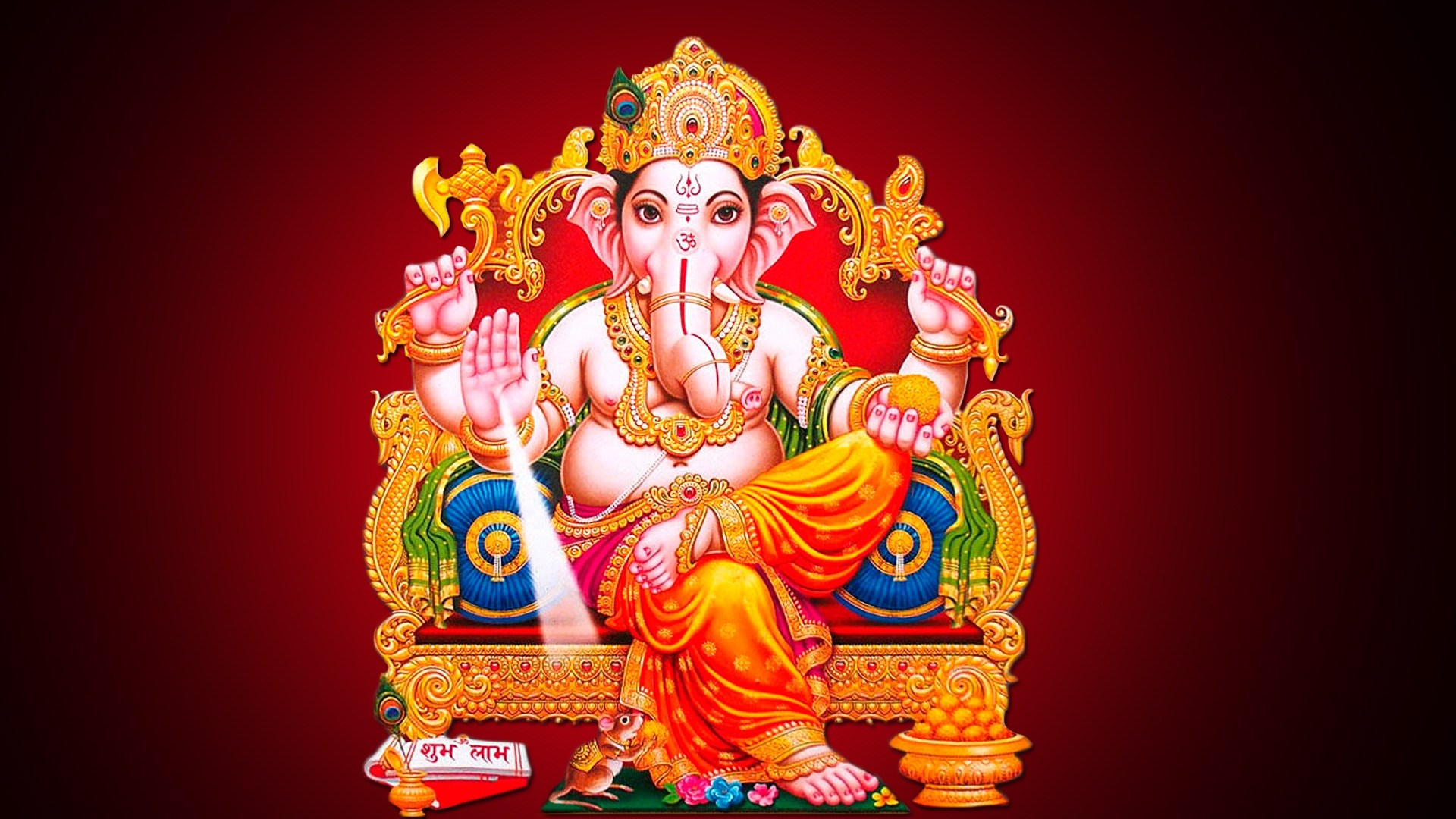 lord-ganesha-hd-images