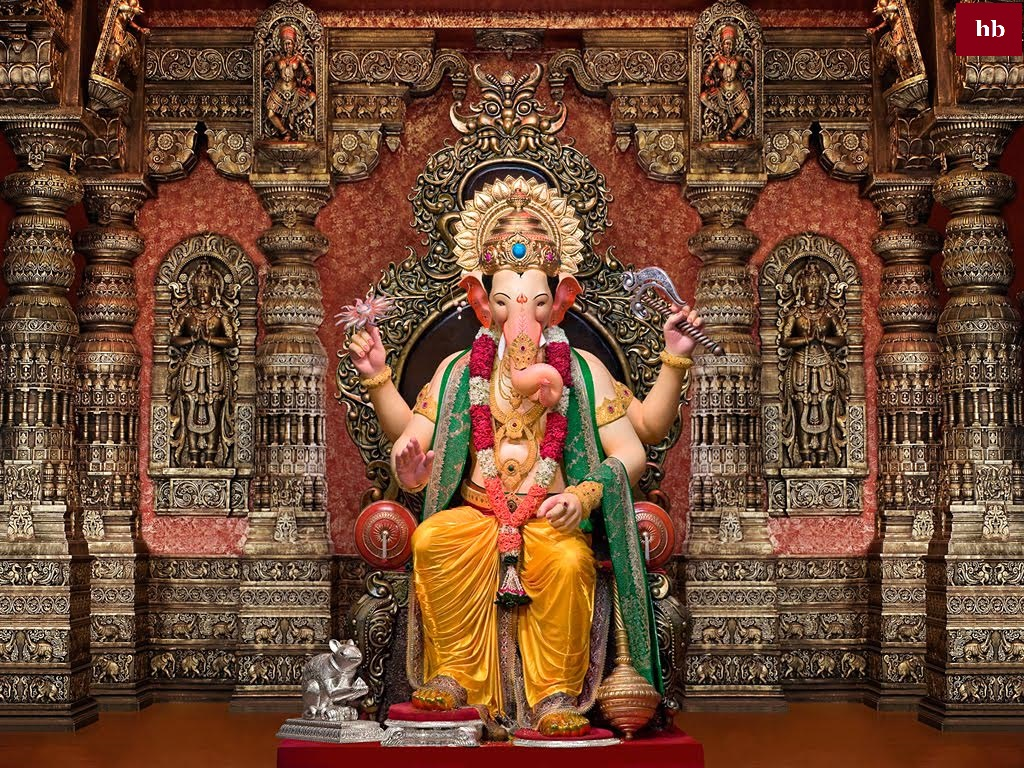 lord-ganesha-hd_images