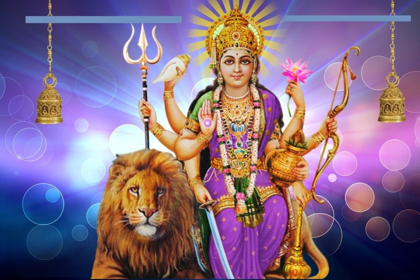 Maa_Durga_Wallpaper_High_Quality