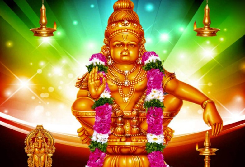ayyappa_swamy_photos