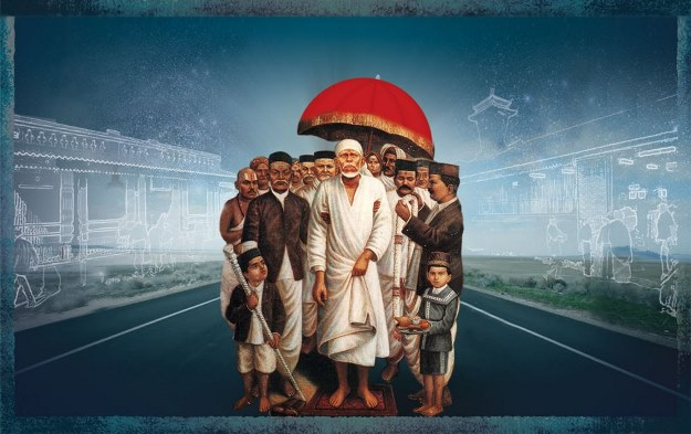 hd-wallpapers-of-sai-baba-shirdi
