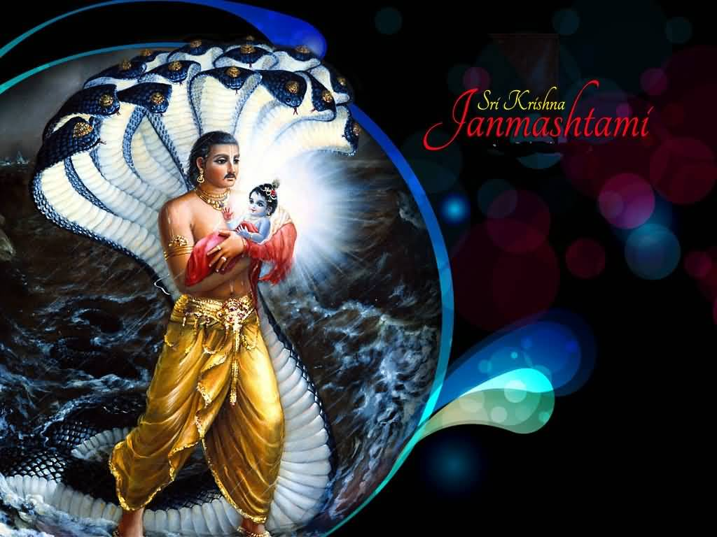 krishna-janmashtami-photos