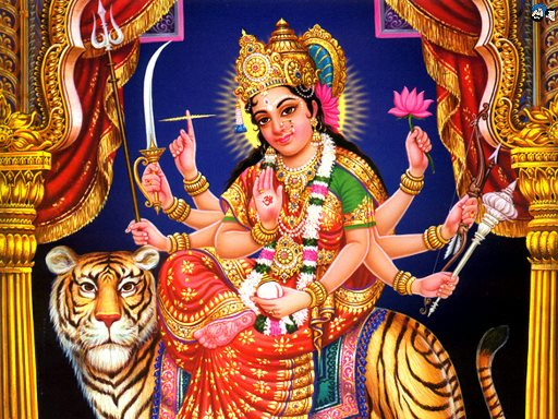 maa-durga-images-and-wallpaper