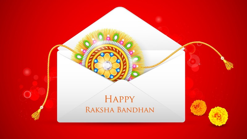 rakhi_greetings_images
