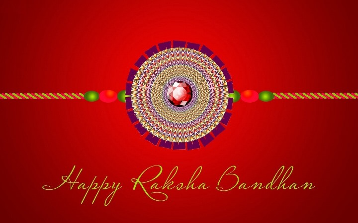raksha_bandhan_hd_wallpapers