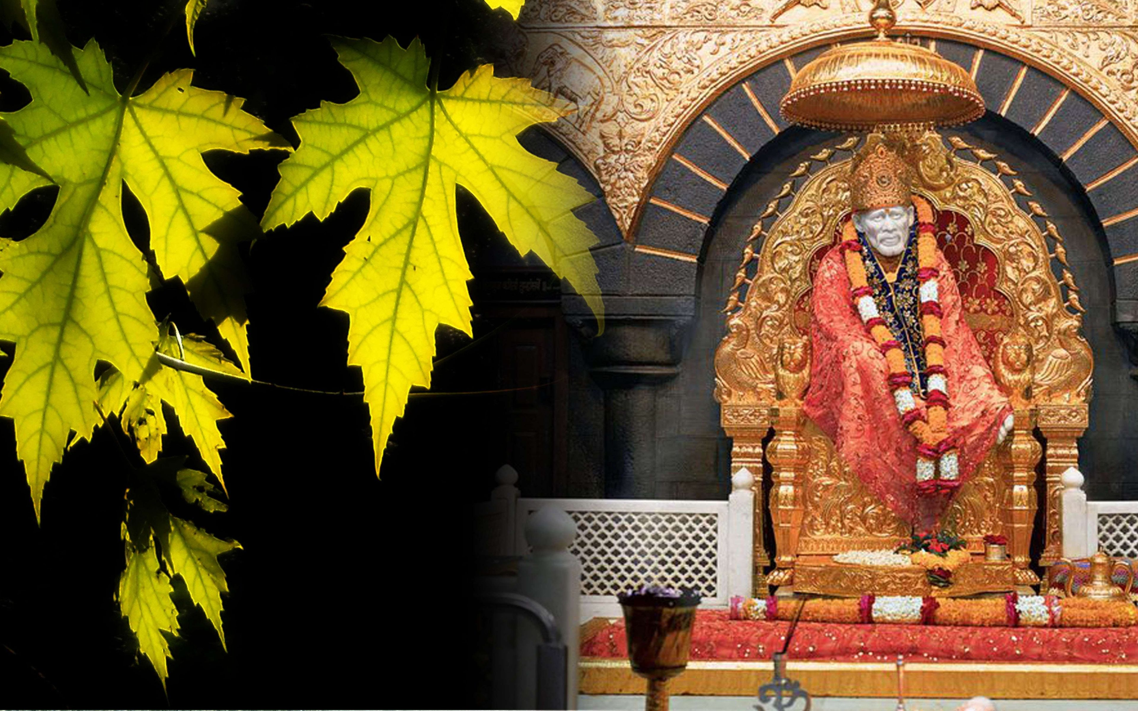 sai_baba_temple_images_hd