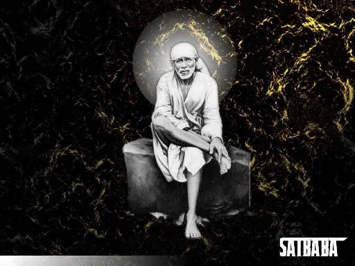 shirdi-sai-baba-saburi-hd-wallpapers