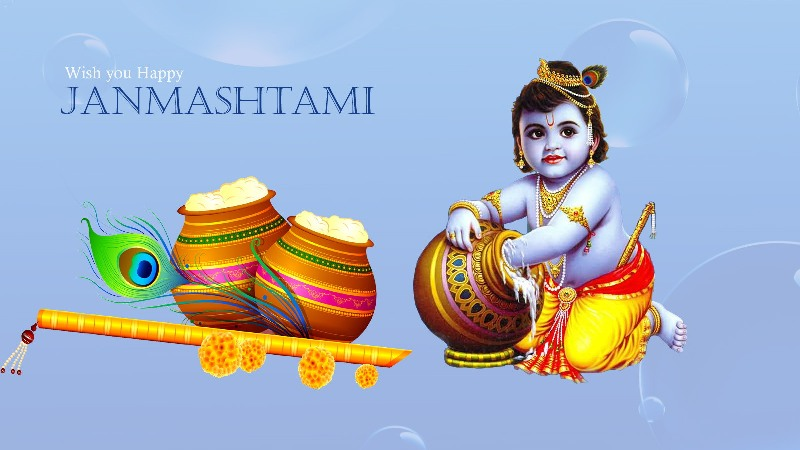 sri-krishna-janmashtami-photos