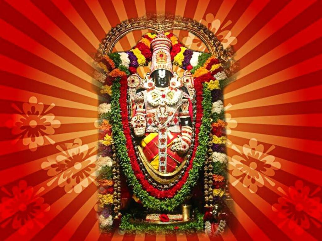 venkateswara_hd_wallpapers