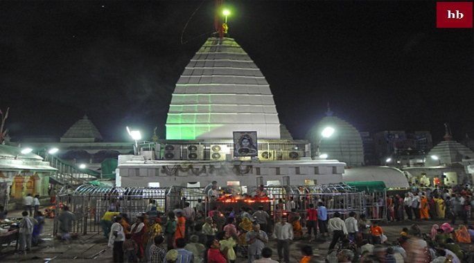 baidyanath_jyotirlinga_temple_images