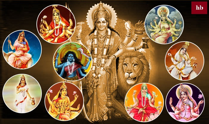 ma_durga_all_avatar_image