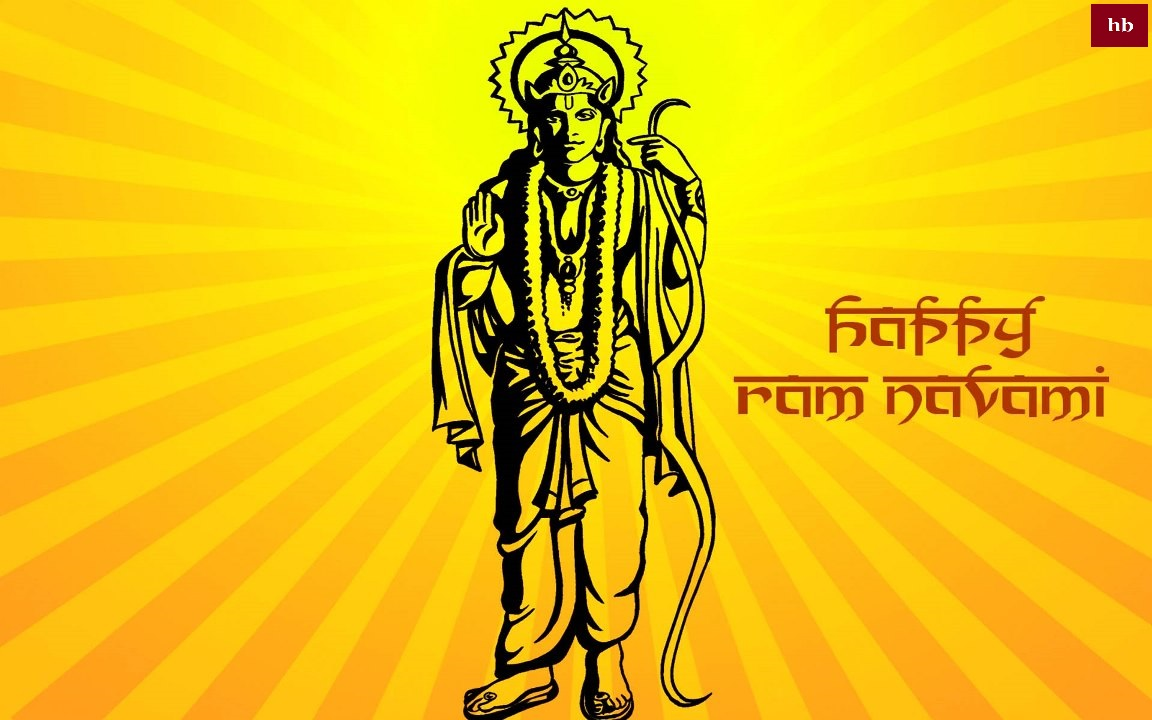 Happy-Ram-Navami-Wishes-Desktop-HD-Wallpapers