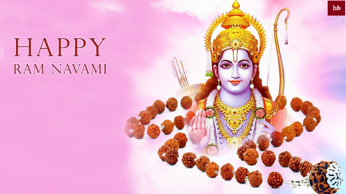 Happy_Ram_Navami_wallpaper