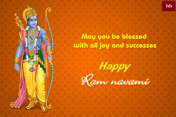 Ram_Navami_wallpapers_hd
