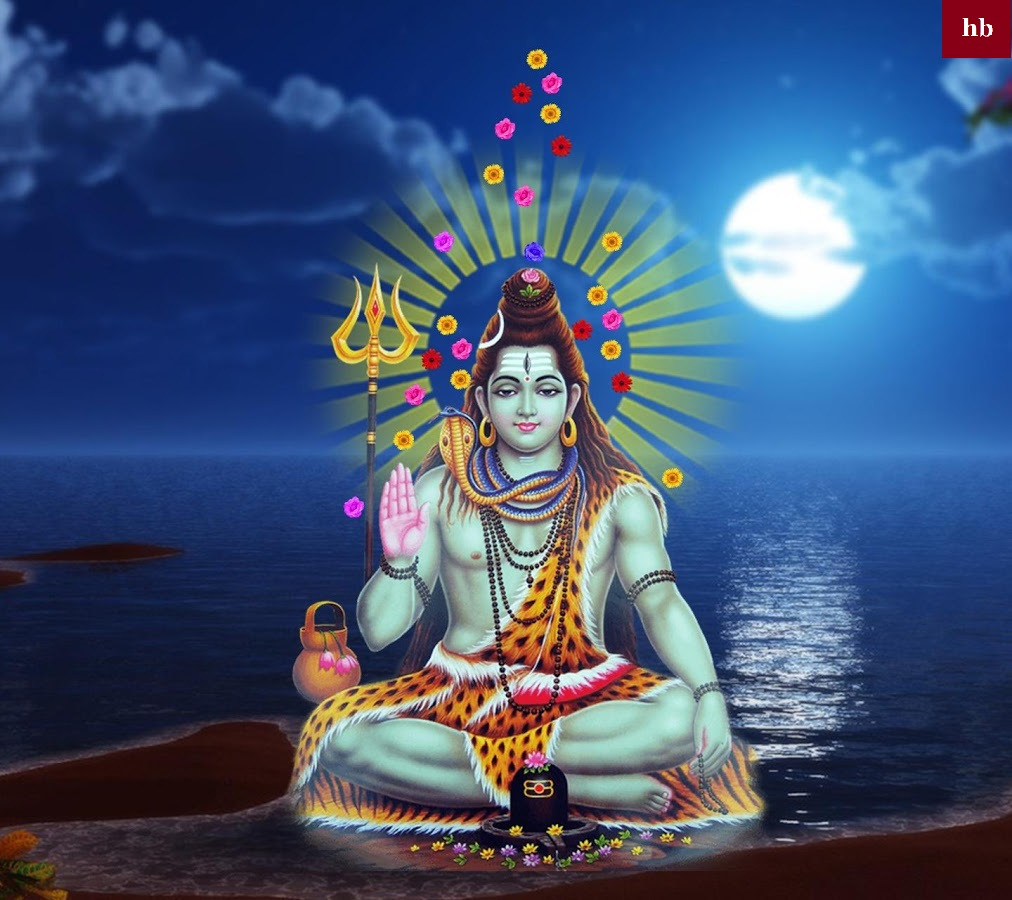 Shankar Bhagwan Hd Photo Wallpaper Vinnyoleo Vegetalinfo