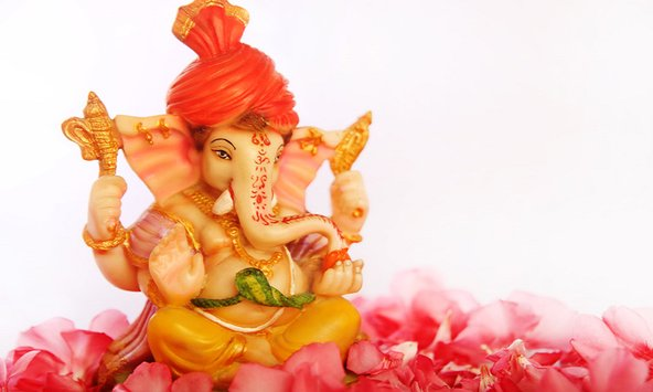 ganesh_images_in_hd