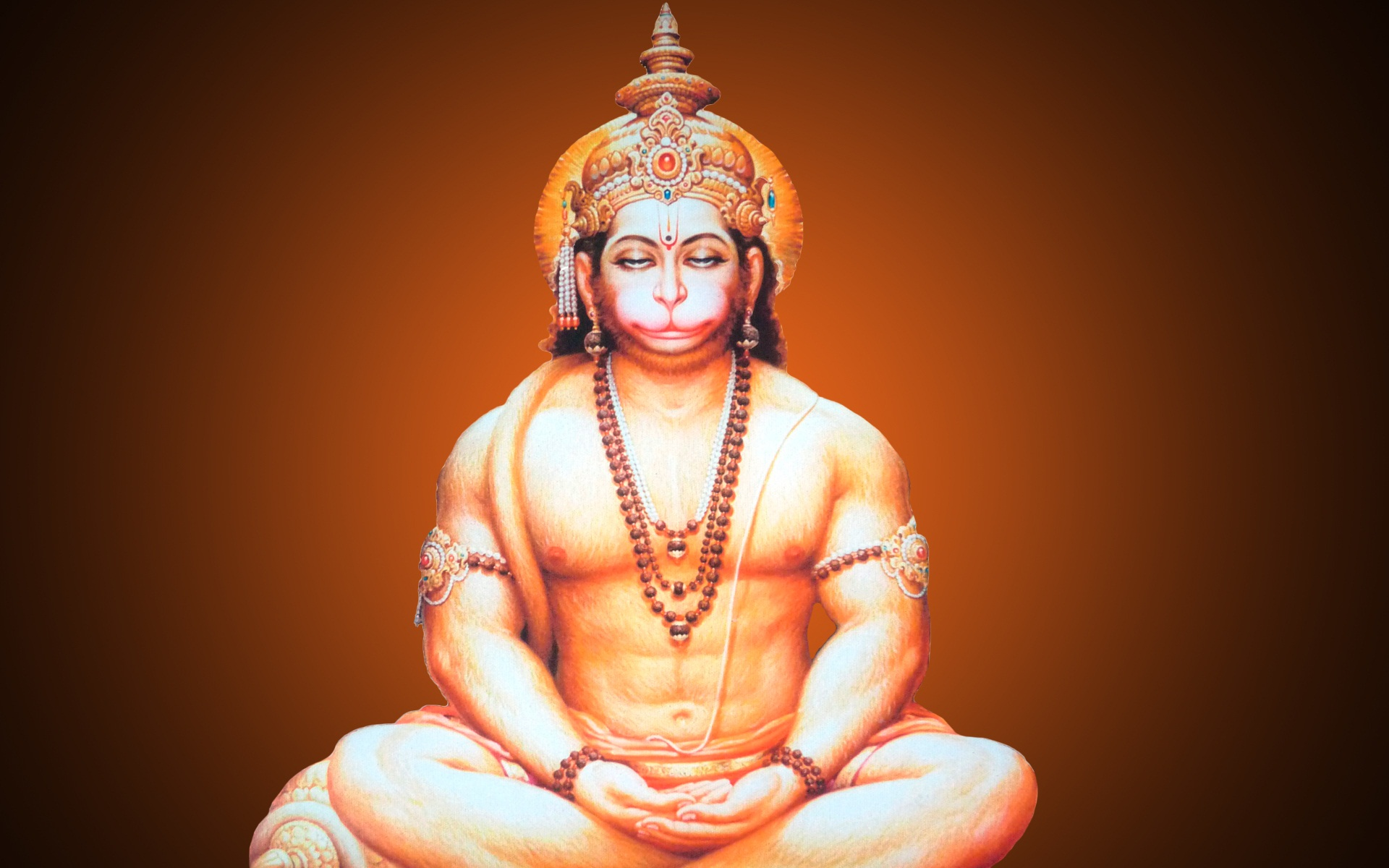 hanuman-ji-ki-photo