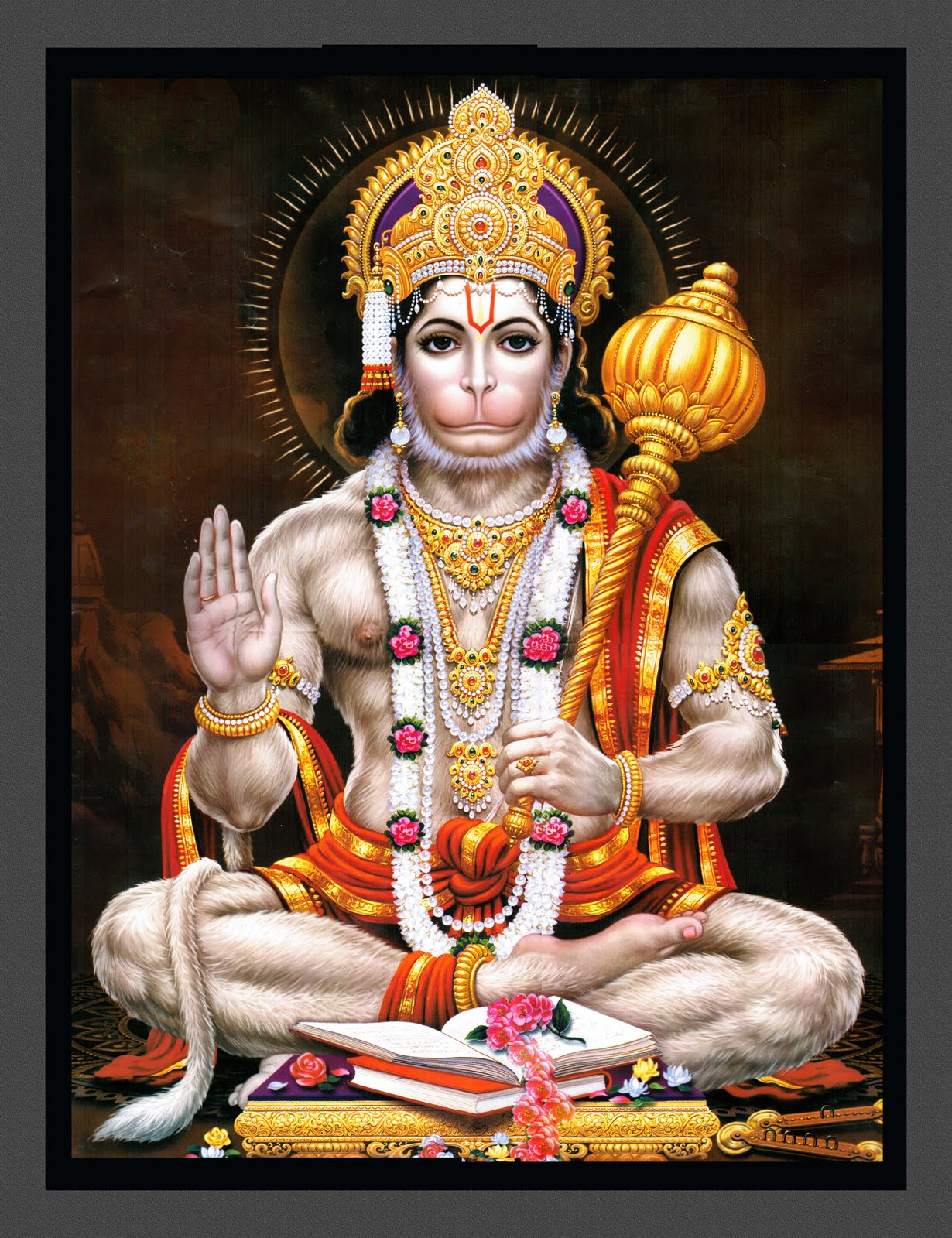 hanuman_ji_ki_photo
