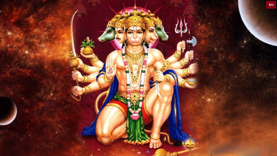 lord_hanuman_all_avatar_image
