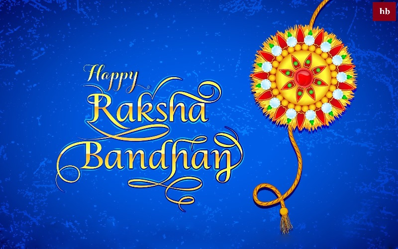 Beautiful_Rakhi_images