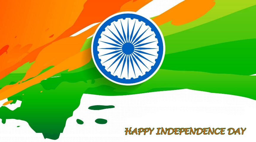 Happy_Independence_Day_image_for_mobile