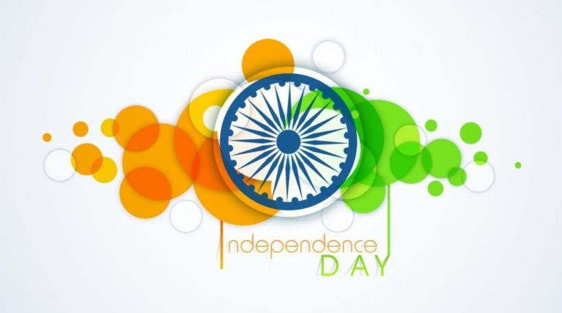 Independence_Day_HD_Photos