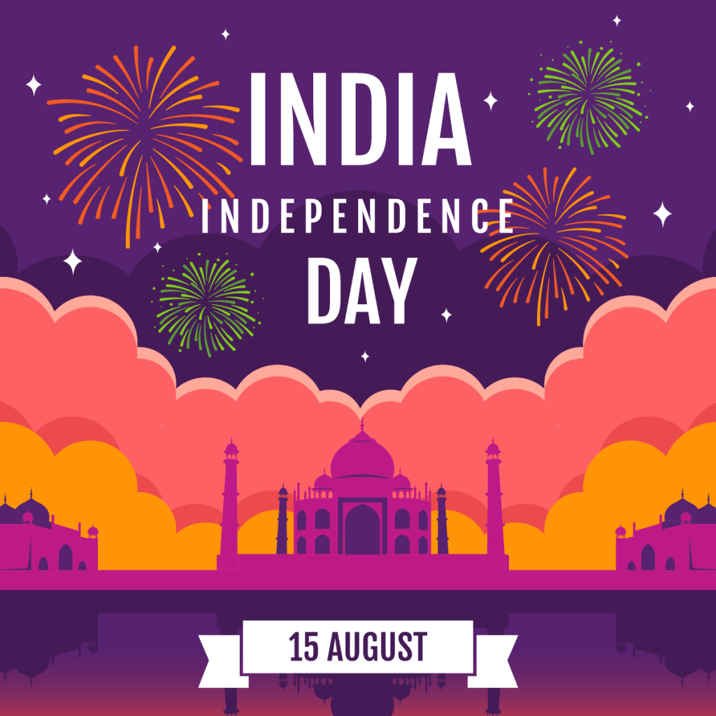 Independence_Day_Images_2019