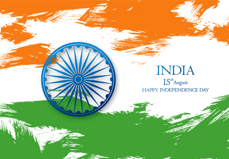 India_Independence_Day_images