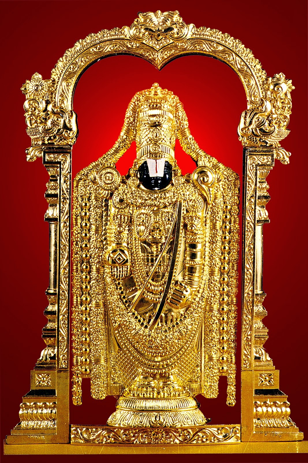 Lord_Venkateswara_Swamy_photos