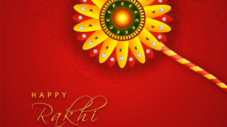 Raksha_bandhan_4K_Wallpapers