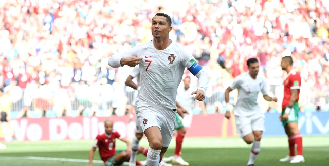 cristiano_ronaldo_world_cup_2018_images