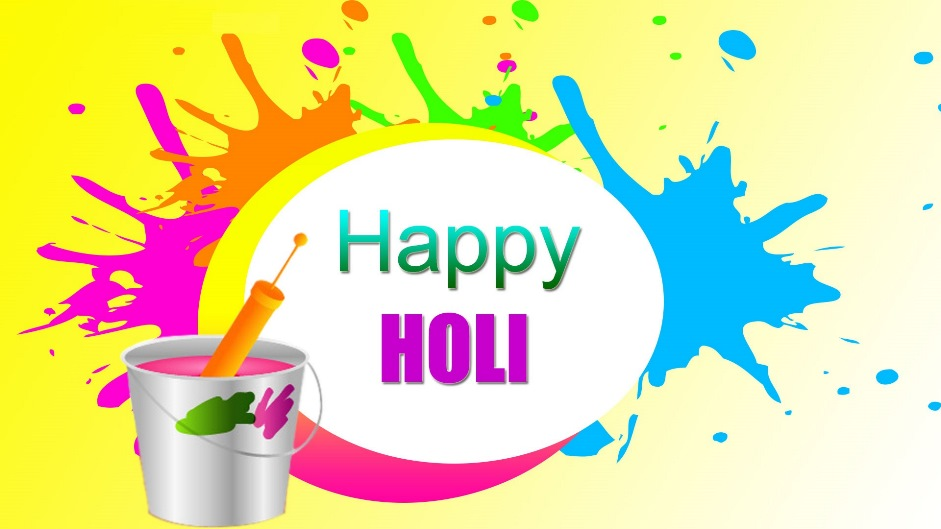 happy_holi-1080p_wallpapers
