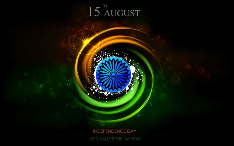 happy_independence_day_hd_images