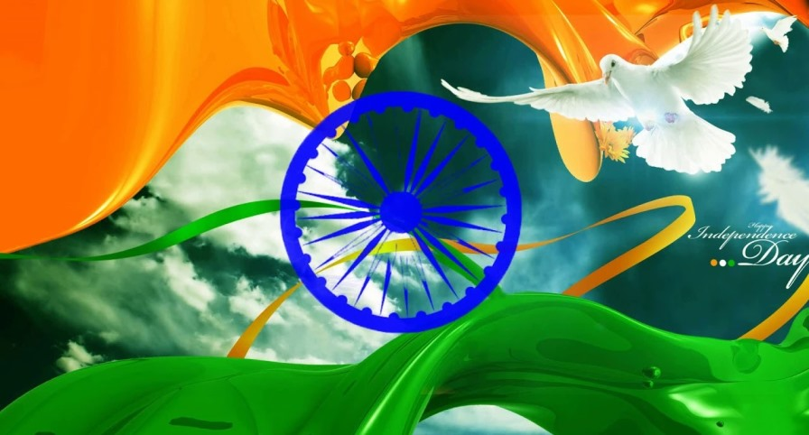 independence_day_hd_wallpapers