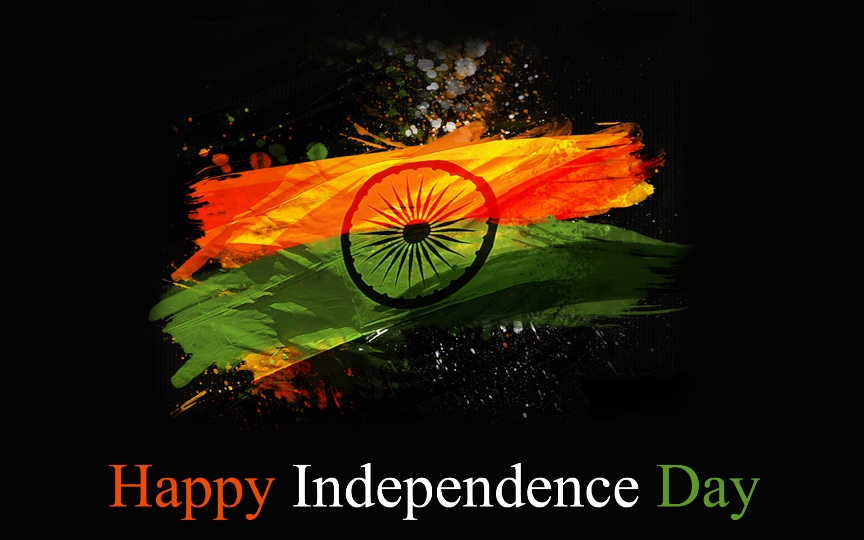 independence_day_image