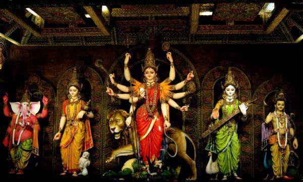 jai_mata_di_hd_wallpapers