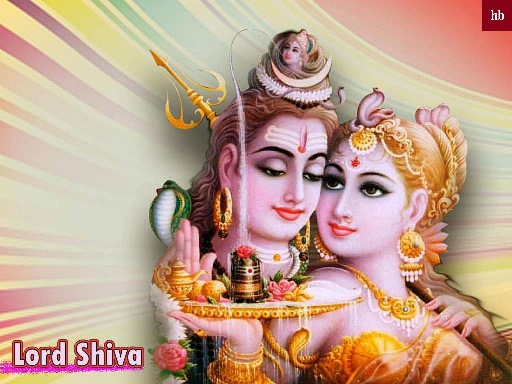 lord-shiva-parvati-wallpapers