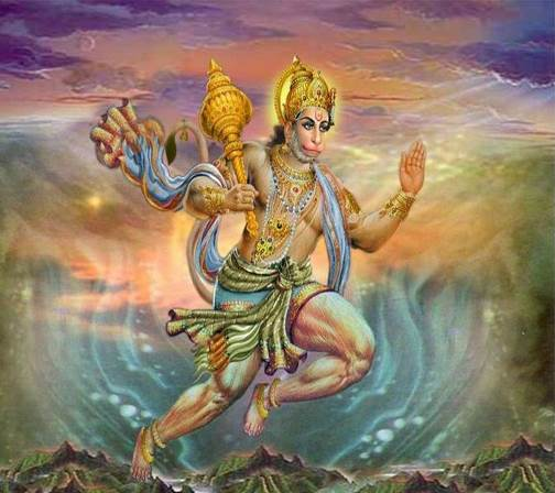 lord_hanuman_flying_images
