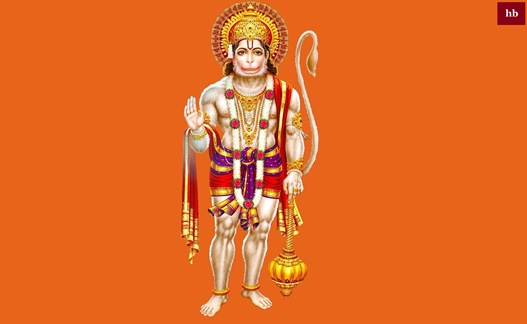 lord_hanuman_hd_wallpapers