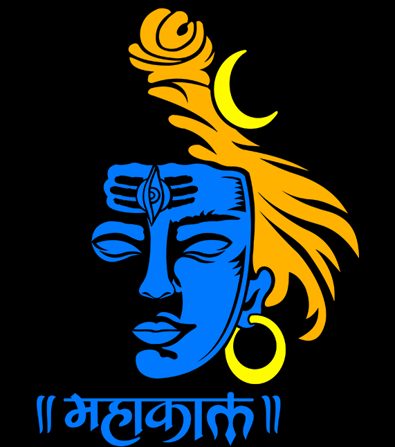 lord_shiva_face_image