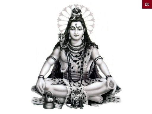 lord_shiva_hd_wallpapers