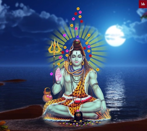 lord_shiva_images