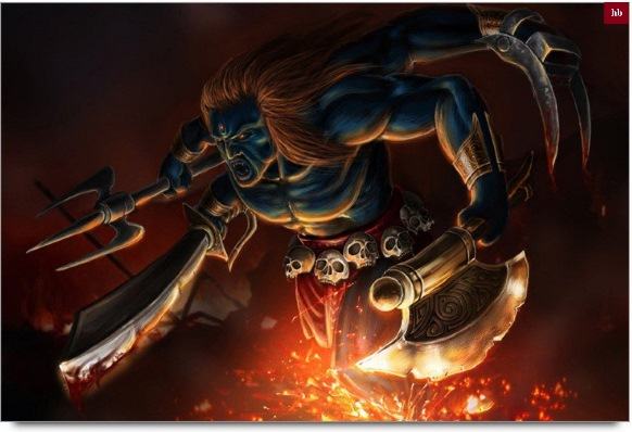 lord_shiva_rudra_avatar_images