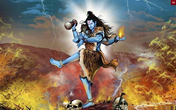 lord_shiva_rudra_thandavam_hd_images